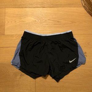 great nike running shorts